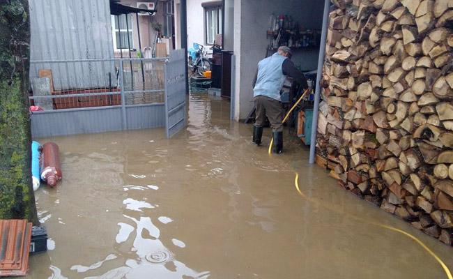 medvedja-centar-poplava-002