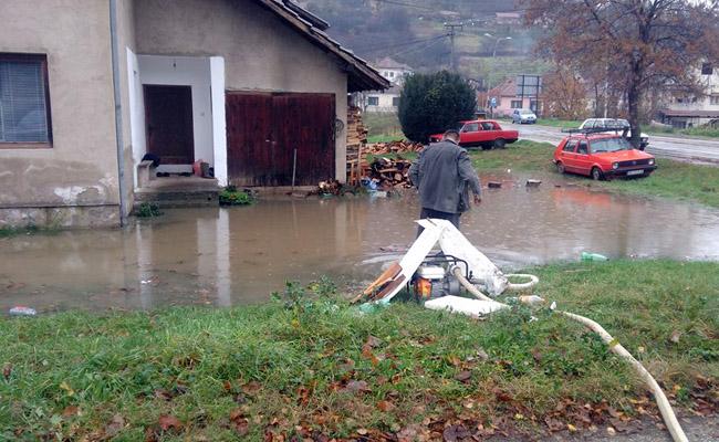 medvedja-centar-poplava-003
