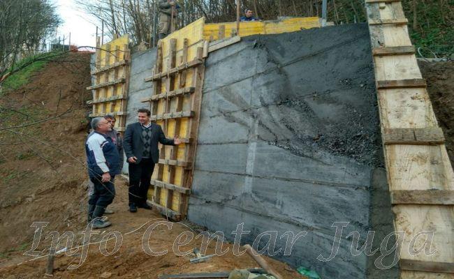 potporni-zid-1