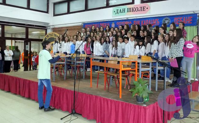 vuk-karadzic-lebane-dan-skole-004