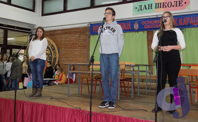 vuk-karadzic-lebane-dan-skole-009