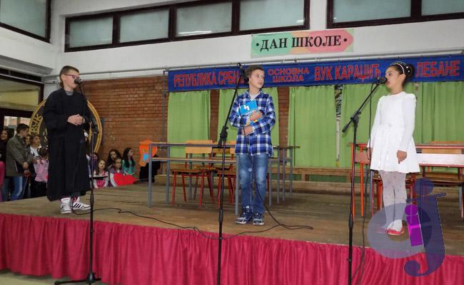 vuk-karadzic-lebane-dan-skole-015
