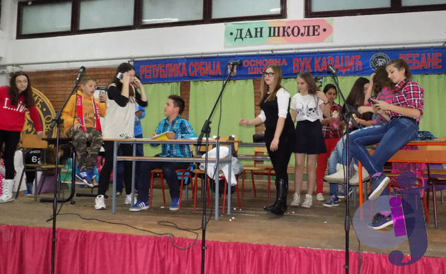 vuk-karadzic-lebane-dan-skole-018