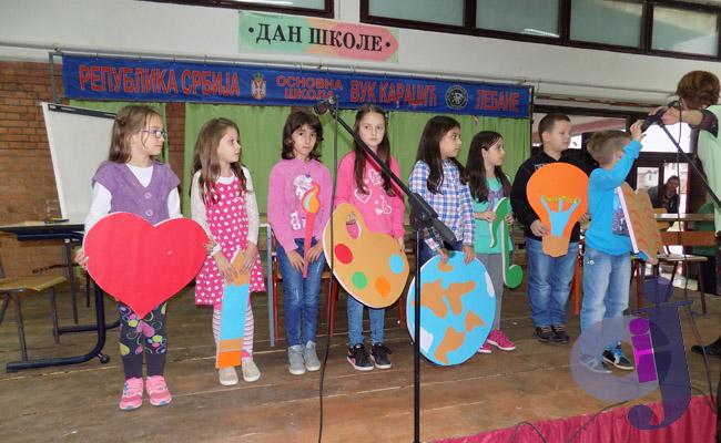 vuk-karadzic-lebane-dan-skole-019