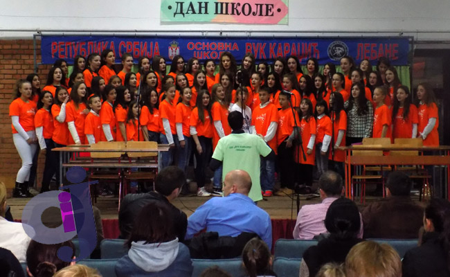 vuk-karadzic-lebane-dan-skole-023