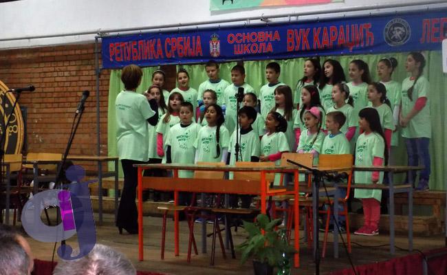 vuk-karadzic-lebane-dan-skole-030