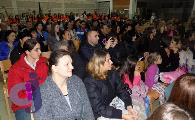 vuk-karadzic-lebane-dan-skole-031