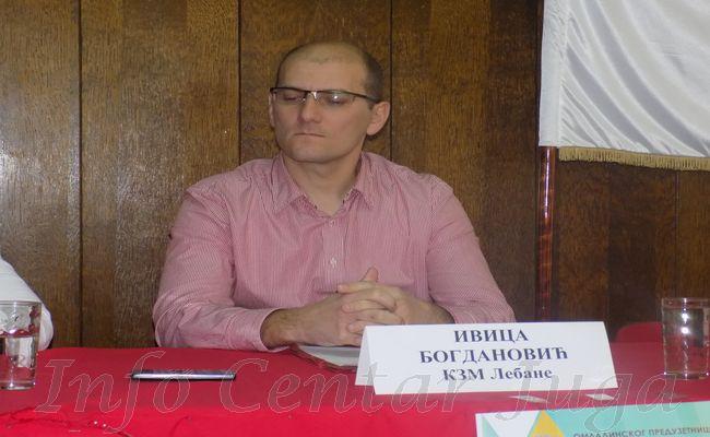 6-ok-ivica-bogdanovic